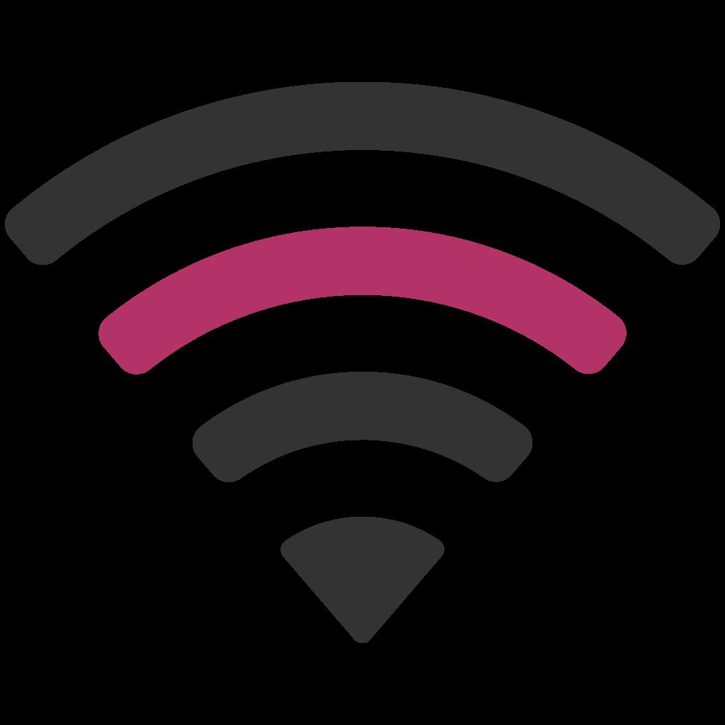 Netværk og trådløst internet til skoler